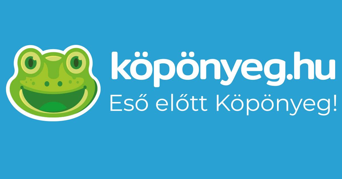 02c6fa7bf2 Regisztráció - Köpönyeg